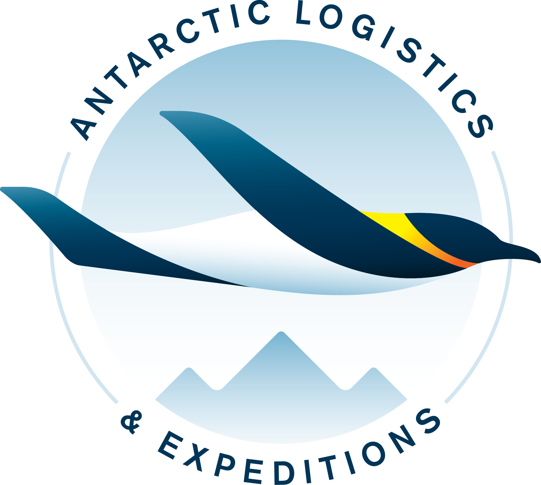 Antarctic Logistics & Expeditions