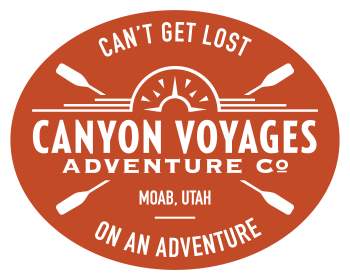 Canyon Voyages Adventure Company