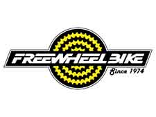 Freewheel+Bike%2E