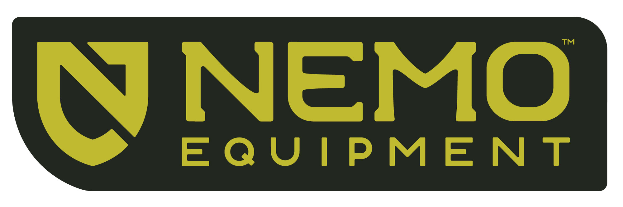 NEMO Equipment, Inc.