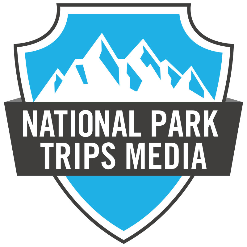 National Park Trips Media/Active Interest Media