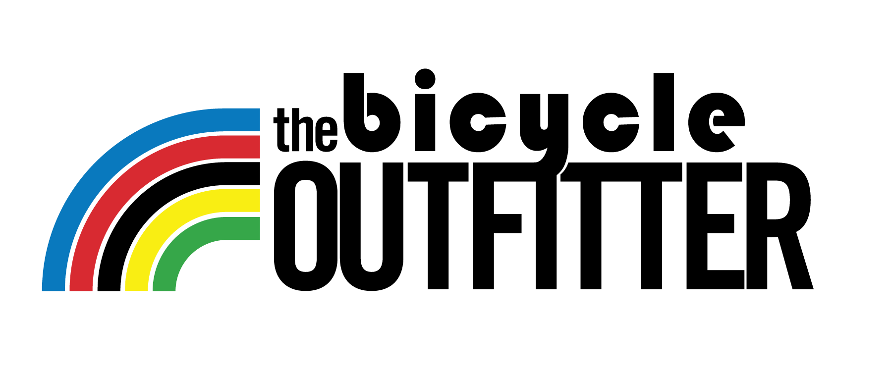 Bicycle Outfitter