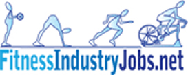 Fitness Industry Jobs